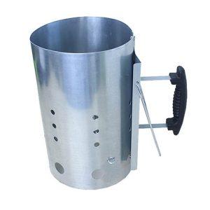 Grill / Houtskool starter goedkoop kopen