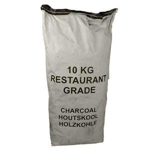 Houtskool Wattle 10kg v2