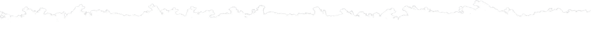 sf-quokware-scheur-onderkant
